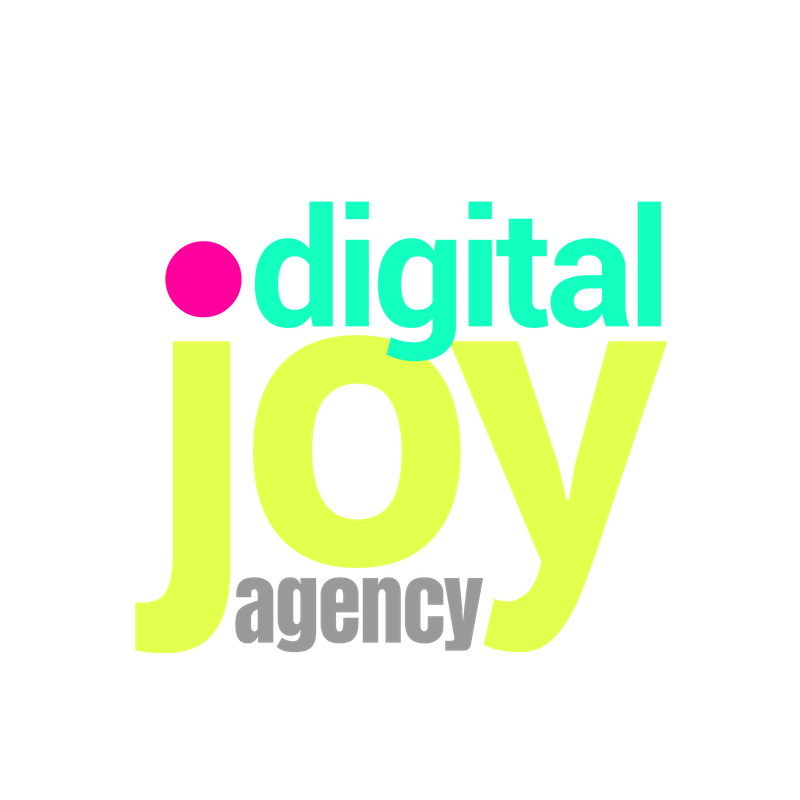 Digital Joy Agency